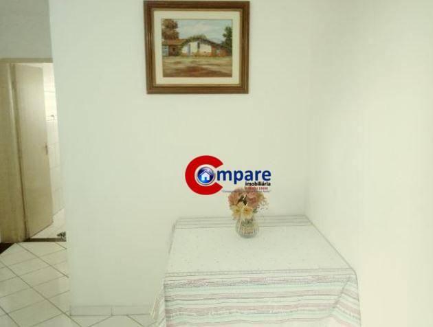 Apartamento à venda, 48 m² por r$ 170.000,00 - jardim cumbica - guarulhos/sp - Foto 3
