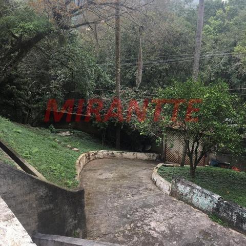 Apartamento à venda com 3 dormitórios em Serra da cantareira, São paulo cod:327335 - Foto 20