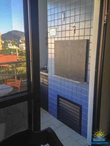 Apartamento à venda com 2 dormitórios em Ingleses, Florianopolis cod:14491 - Foto 5