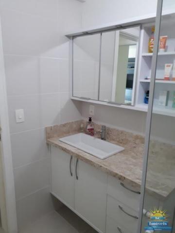 Apartamento à venda com 2 dormitórios em Ingleses, Florianopolis cod:14343 - Foto 6