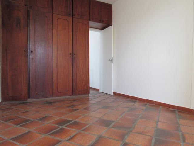 Casa à venda com 2 dormitórios em Caiçara, Belo horizonte cod:5488 - Foto 15