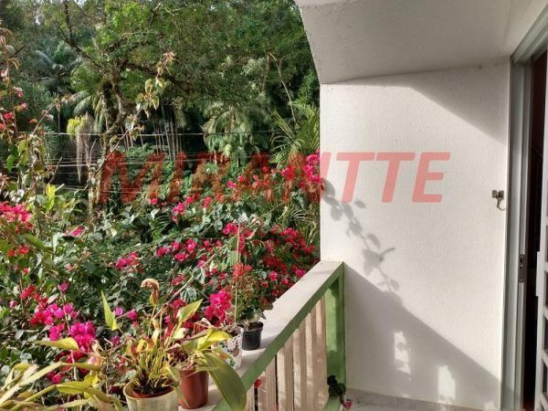 Apartamento à venda com 3 dormitórios em Serra da cantareira, São paulo cod:327337 - Foto 15