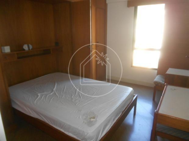 Loft à venda com 1 dormitórios em Copacabana, Rio de janeiro cod:733069 - Foto 9