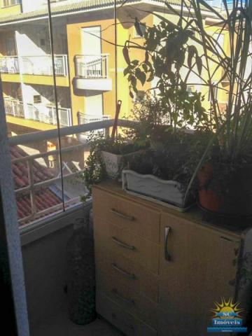 Apartamento à venda com 2 dormitórios em Ingleses, Florianopolis cod:14491 - Foto 19