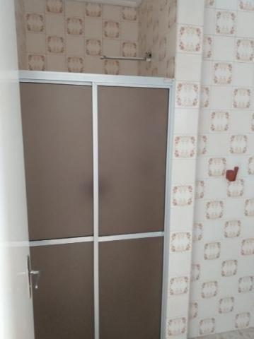 Apartamento para alugar com 2 dormitórios em Centro, Caxias do sul cod:11206 - Foto 7