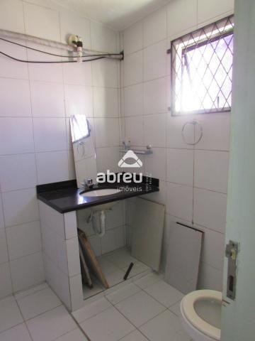 Escritório para alugar em Cidade da esperança, Natal cod:818498 - Foto 20
