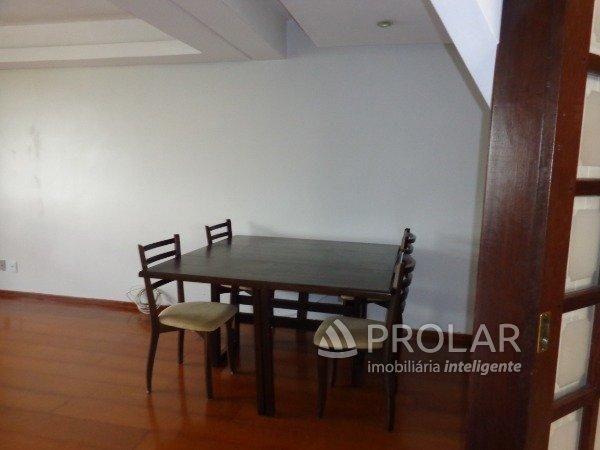 Apartamento para alugar com 2 dormitórios em Madureira, Caxias do sul cod:10165 - Foto 3