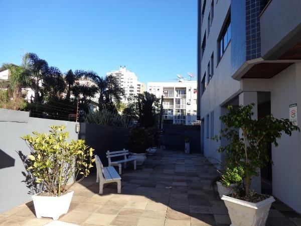 Apartamento para alugar com 3 dormitórios em Panazzolo, Caxias do sul cod:10894 - Foto 3