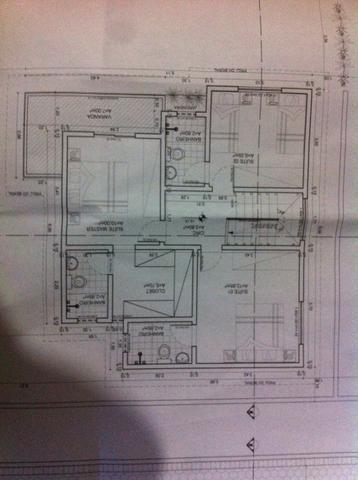 Casa Duplex com 4 quartos sendo 3 suítes - Foto 14