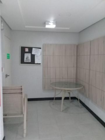 Apartamento para alugar com 1 dormitórios em Floresta, Caxias do sul cod:10773 - Foto 2