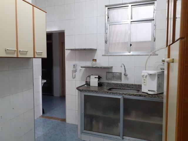 Apartamento na Tijuca - Foto 17
