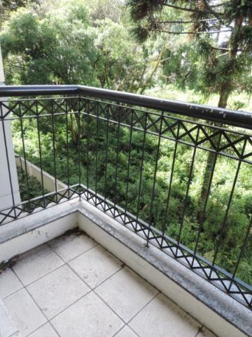 Apartamento para alugar com 3 dormitórios em Santa catarina, Caxias do sul cod:10301 - Foto 15