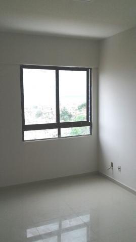 Apartamento à venda com 3 dormitórios em Petrópolis, Natal cod:762138 - Foto 6