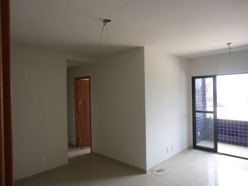 Apartamento à venda com 3 dormitórios em Petrópolis, Natal cod:762138 - Foto 2