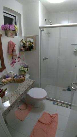 Apartamento 3 quartos Pátio Jardins Brotas - Foto 8