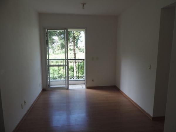 Apartamento para alugar com 3 dormitórios em Santa catarina, Caxias do sul cod:10301 - Foto 12