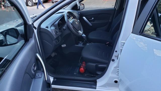 Styllo Auto Car - Foto 15