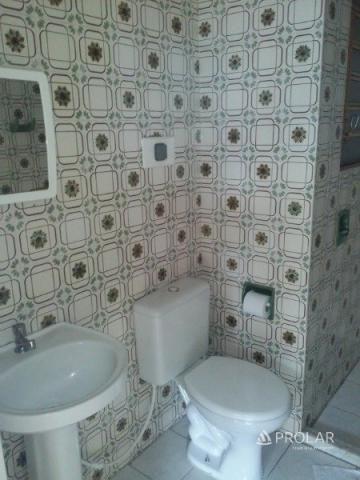 Kitchenette/conjugado para alugar com 0 dormitórios em Centro, Caxias do sul cod:9936 - Foto 4
