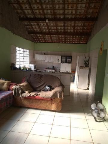 Casa com 04 quartos , jardim niteroi -VG , Guarita - Foto 8