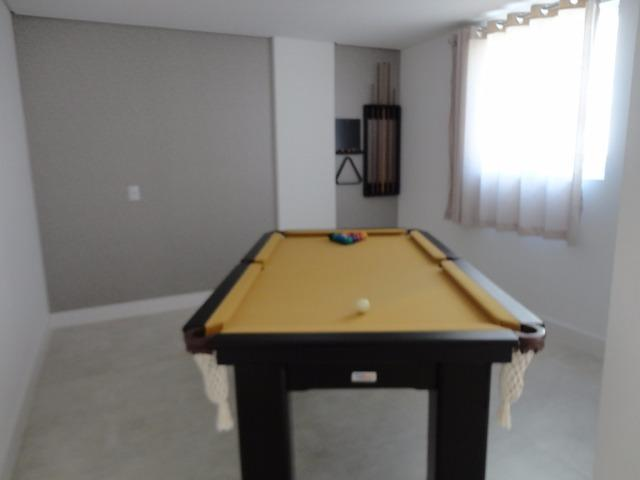 Apartamento com suíte, pronto e preço imperdível!!! Morretes Itapema - Foto 3