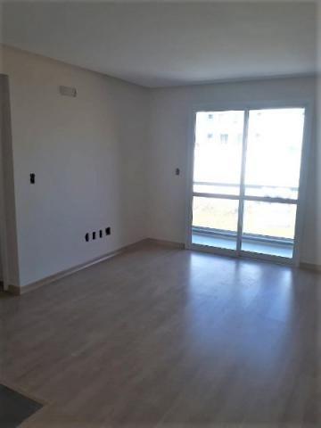 Apartamento para alugar com 2 dormitórios em Salgado filho, Caxias do sul cod:10937 - Foto 2