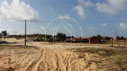 Terreno à venda em Búzios, Nísia floresta cod:748250 - Foto 2