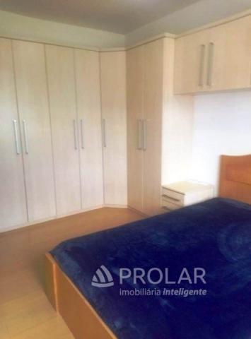Casa à venda com 3 dormitórios em Esplanada, Caxias do sul cod:10456 - Foto 18
