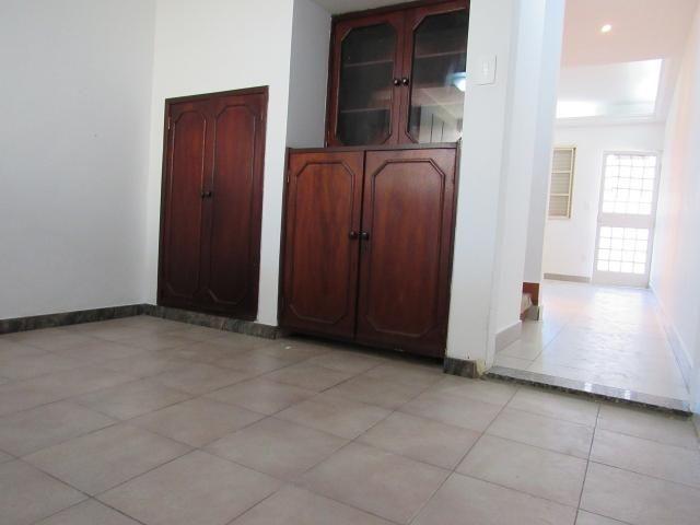 Casa à venda com 2 dormitórios em Caiçara, Belo horizonte cod:5488 - Foto 4