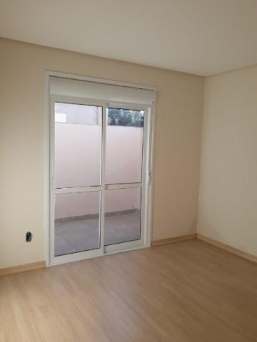 Apartamento para alugar com 2 dormitórios em Salgado filho, Caxias do sul cod:10922 - Foto 4