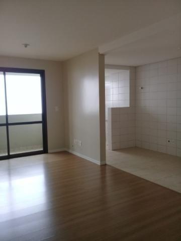 Apartamento para alugar com 1 dormitórios em Floresta, Caxias do sul cod:10773 - Foto 4