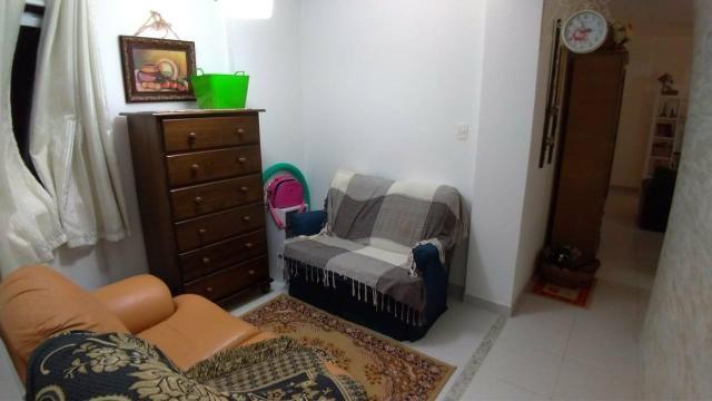 Apartamento 3 quartos Pátio Jardins Brotas - Foto 3