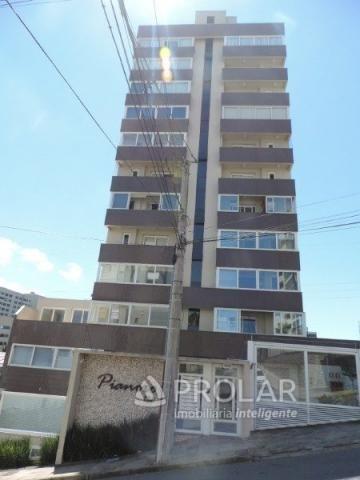 Apartamento para alugar com 2 dormitórios em Villagio iguatemi, Caxias do sul cod:10397