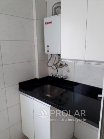 Apartamento à venda com 2 dormitórios em Petropolis, Caxias do sul cod:10459 - Foto 10