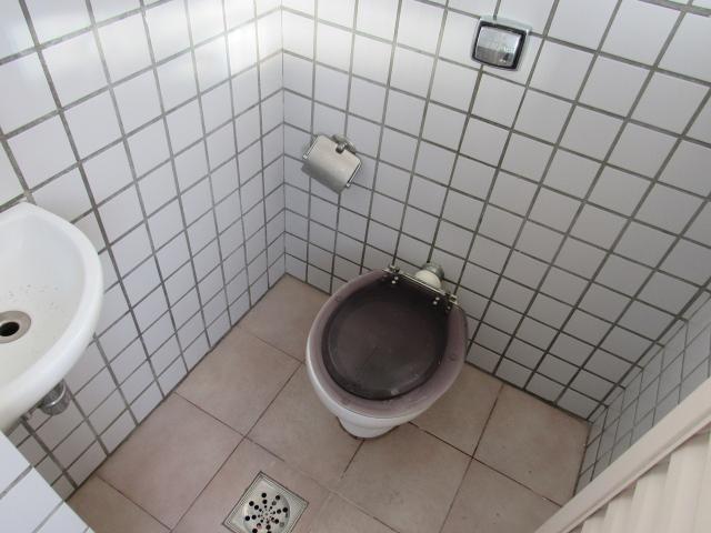 Casa à venda com 2 dormitórios em Caiçara, Belo horizonte cod:5488 - Foto 10