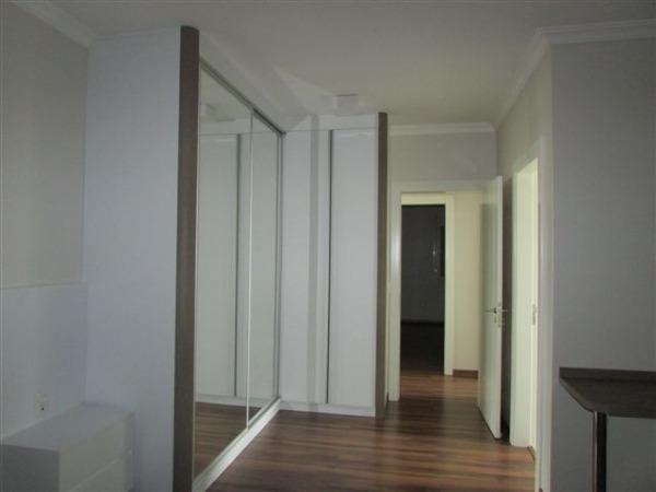 Apartamento para alugar com 3 dormitórios em Santa catarina, Caxias do sul cod:11146 - Foto 7