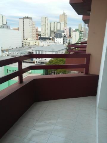 Apartamento à venda com 3 dormitórios em Centro, Caxias do sul cod:10918 - Foto 19