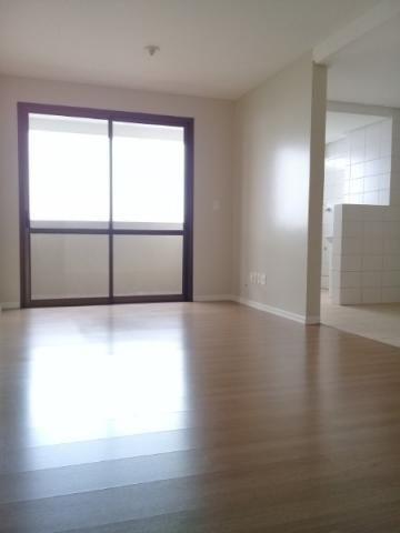 Apartamento para alugar com 1 dormitórios em Floresta, Caxias do sul cod:10773 - Foto 5