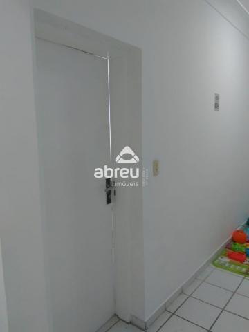Escritório para alugar em Alecrim, Natal cod:820254 - Foto 14