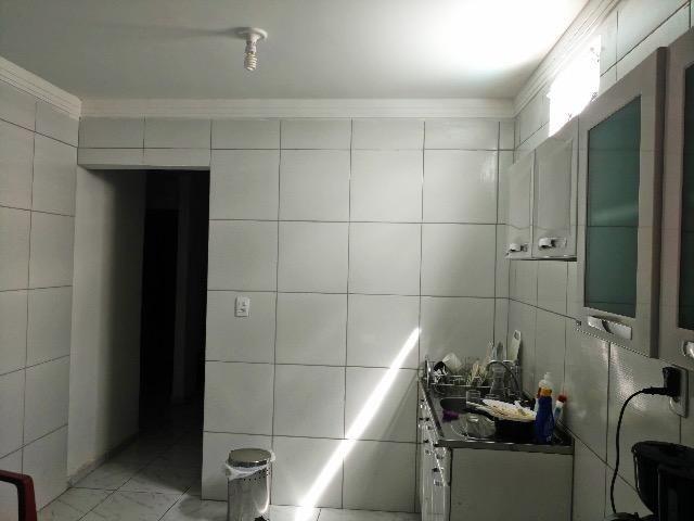 Casa em Angicos: oportunidade! - Foto 5
