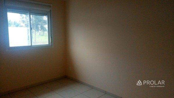 Apartamento à venda com 2 dormitórios em Esplanada, Caxias do sul cod:9829 - Foto 5