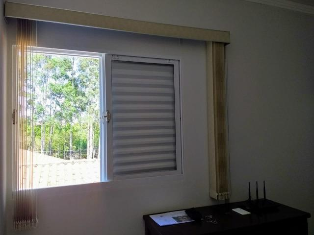 Apartamento Res. José de Carlos (Próximo a Vila Hípica + 1º Andar) - Foto 12