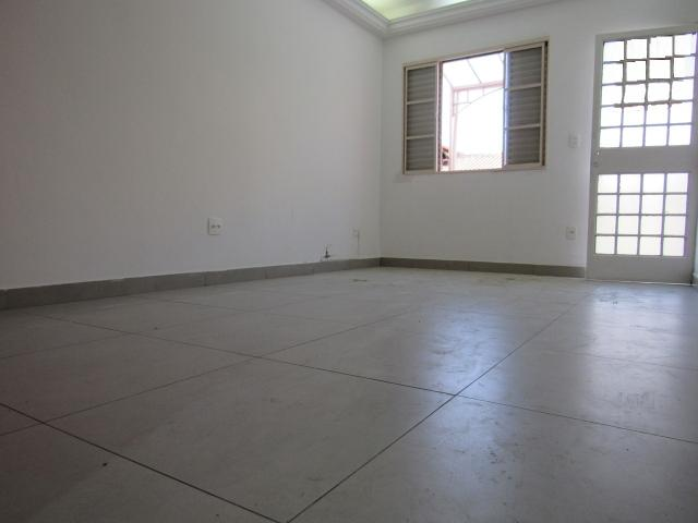 Casa à venda com 2 dormitórios em Caiçara, Belo horizonte cod:5488 - Foto 2