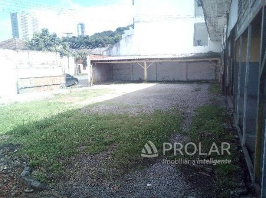 Terreno para alugar em Centro, Caxias do sul cod:10259 - Foto 3