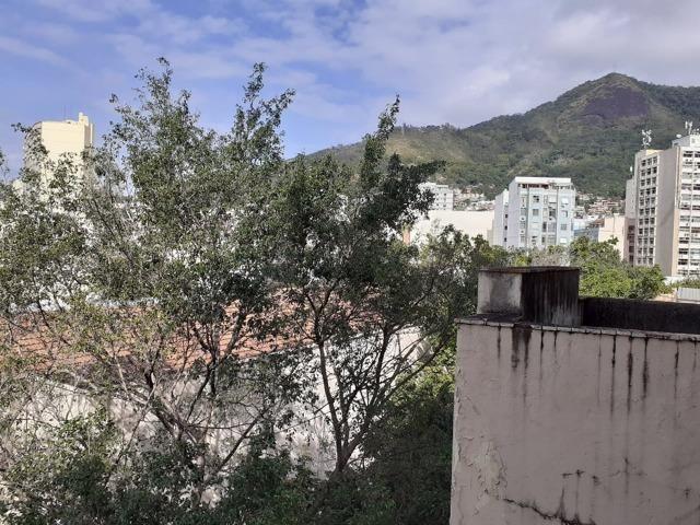 Apartamento na Tijuca - Foto 2