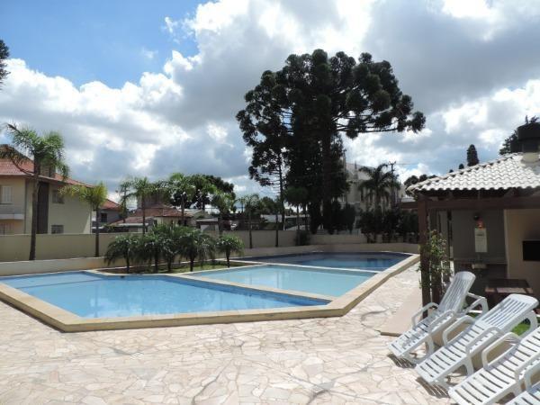 Apartamento para alugar com 3 dormitórios em Santa catarina, Caxias do sul cod:10301 - Foto 16