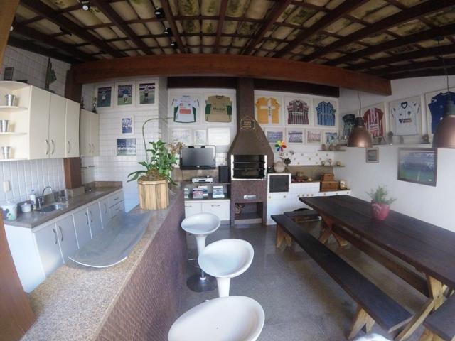 Apartamento à venda com 3 dormitórios em Buritis, Belo horizonte cod:1374 - Foto 11