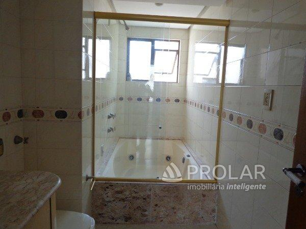 Apartamento para alugar com 2 dormitórios em Madureira, Caxias do sul cod:10165 - Foto 16