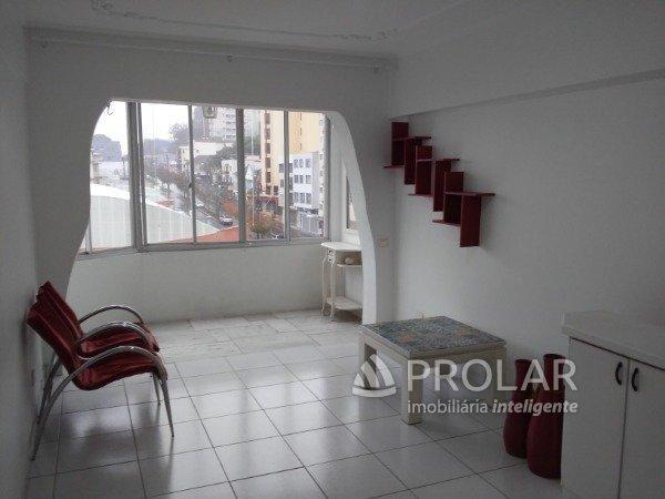 Apartamento para alugar com 2 dormitórios cod:10744 - Foto 2
