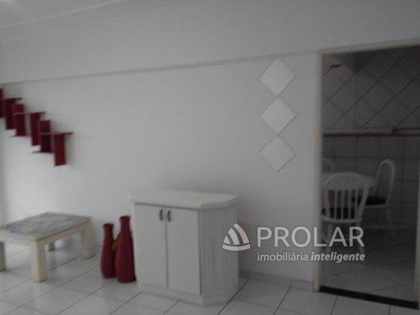Apartamento para alugar com 2 dormitórios cod:10744 - Foto 3
