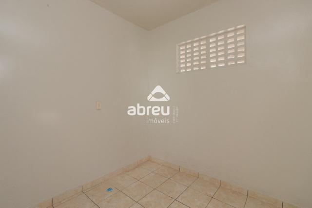 Prédio inteiro para alugar em Barro vermelho, Natal cod:819377 - Foto 10
